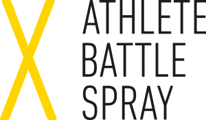 ABS | Athlete-Battle-Spray